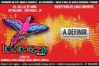 Cartaz_Excursoes_Lollapalooza2019_3Dias.jpg