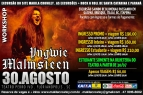 Cartaz_Excursoes_YngwieMalmsteen.jpg