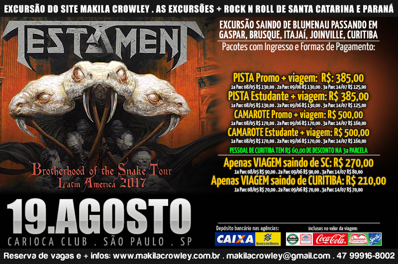 Cartaz_Excursoes_Testament2017.jpg