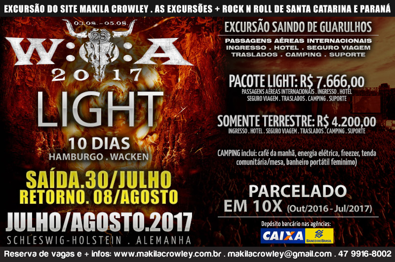 Cartaz_Excursoes_Wacken_2017_Light.jpg