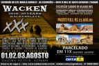 Cartaz_Excursoes_Wacken_2019_Full.jpg