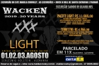 Cartaz_Excursoes_Wacken_2019_Light.jpg