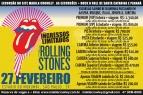 Cartaz_Excursoes_The_Rolling_Stones-SP.jpg