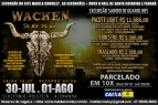 Cartaz_Excursoes_Wacken_2020_Light.jpg