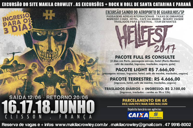Cartaz_Excursoes_Hellfest_2017.jpg