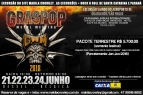 Cartaz_Excursoes_Graspop_2018.jpg