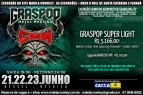 Cartaz_Excursoes_Graspop_2019.jpg
