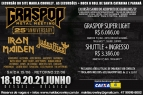 Cartaz_Excursoes_Graspop_2020.jpg