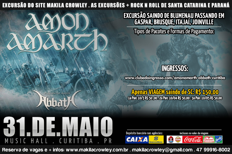 Cartaz_Excursoes_Amon_Amarth_2017.jpg