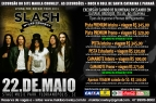 Cartaz_Excursoes_Slash_2019Florianopolis.jpg