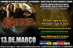 Cartaz_Excursoes_Saxon_2019.jpg