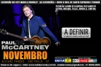 Cartaz_Excursoes_PaulMcCartney_SaoPaulo2018.jpg