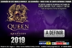 Cartaz_Excursoes_Queen2019_SaoPaulo.jpg