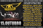 Cartaz_Excursoes_Aerosmith-SP.jpg