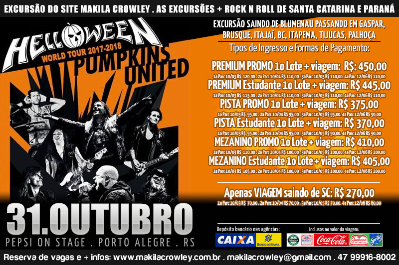 Cartaz_Excursoes_Helloween2017_Porto_Alegre.jpg