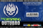 Cartaz_Excursoes_TheOffspring2018.jpg