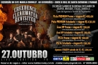 Cartaz_Excursoes_Creedence_Clearwater_Revisited_2019_Curitiba.jpg
