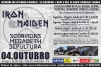 Cartaz_Excursoes_RockInRio2019_IronMaiden.jpg