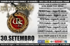 Cartaz_Excursoes_Whitesnake2016.jpg