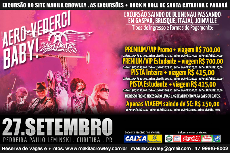 Cartaz_Excursoes_Aerosmith2017.jpg