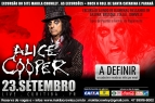 Cartaz_Excursoes_Alice_Cooper_2017.jpg