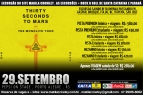 Cartaz_Excursoes_ThirtySecondsToMars_PortoAlegre2018.jpg