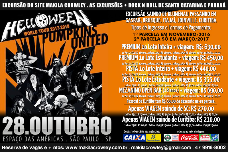 Cartaz_Excursoes_Helloween2017.jpg