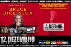 Cartaz_Excursoes_Bruce_Dickinson_Curitiba_2021.jpg