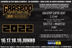 Cartaz_Excursoes_Graspop_2021.jpg
