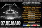 Cartaz_Excursoes_Metallica_2022_Curitiba.jpg