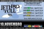 Cartaz_Excursoes_Jethro_Tull_Curitiba_2021.jpg