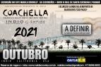 Cartaz_Excursoes_Coachella_USA_2021.jpg