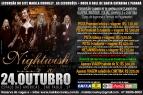 Cartaz_Excursoes_Nightwish_2021_SaoPaulo.jpg