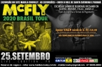 Cartaz_Excursoes_McFly_2020_Curitiba.jpg
