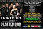 Cartaz_Excursoes_Tristania_2020.jpg